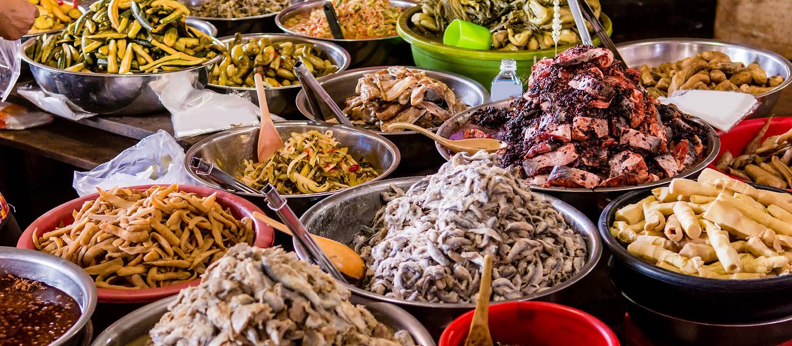 Classic Cambodia Tour Trip 5