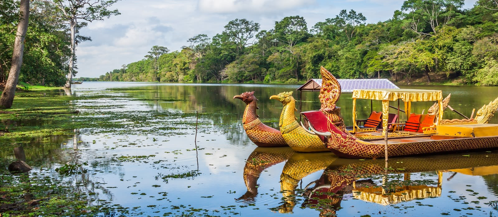 Classsic Cambodia Tour Trip 3