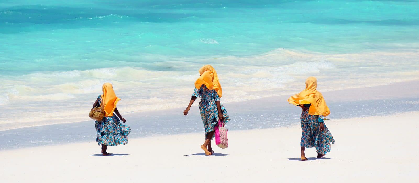 Maasai Magic, Safari and Zanzibar Tour Trip 5