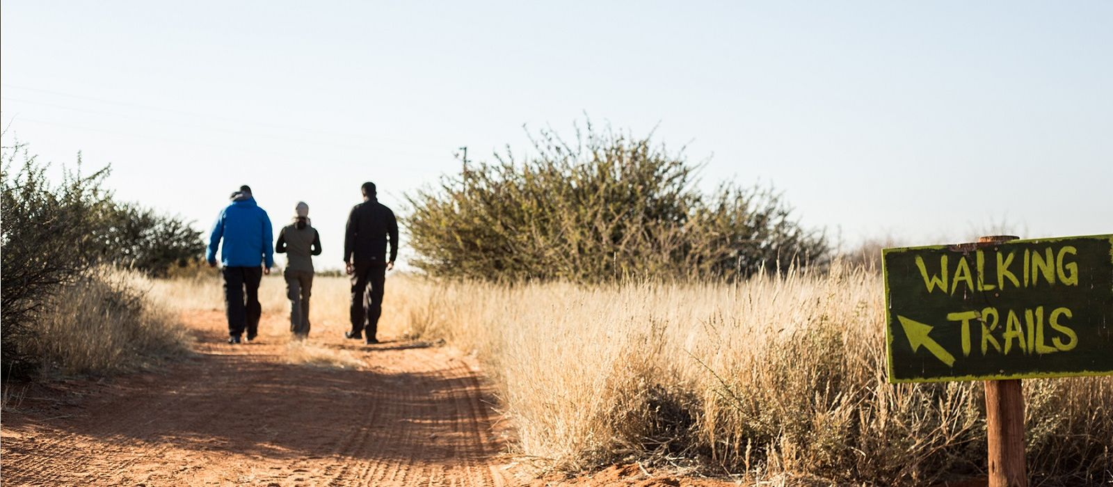 Namibia, Botswana & Simbabwe: Selbstfahrer-Reise via Caprivi Urlaub 3