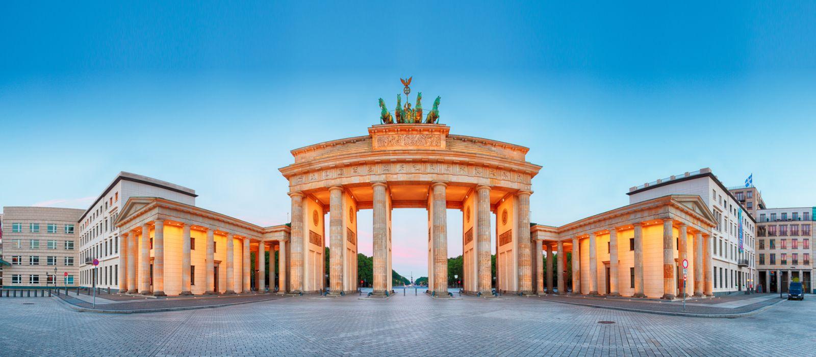 The Delights of Deutschland Tour Trip 4