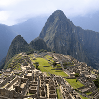 South America Tours Tours & Trips