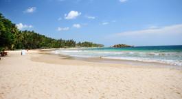 Reiseziel Mirissa & Weligama Sri Lanka