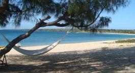 Reiseziel Nuarro & Ilha de Mozambique Mosambik