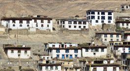 Destination Manali Himalayas