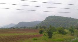 Destination Satpura Central & West India