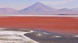 Destination Tahua Bolivia