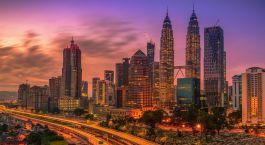 Destination Kinabalu Malaysia