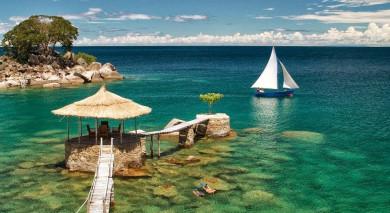 Empfohlene Individualreise, Rundreise: Malawi, Sambia und Mosambik: Safari, Malawisee und Strand
