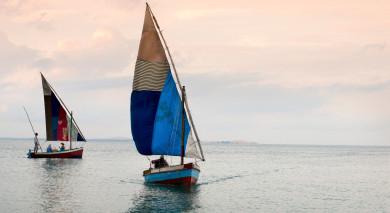 Empfohlene Individualreise, Rundreise: Kapstadt, die Big Five und Strandparadies