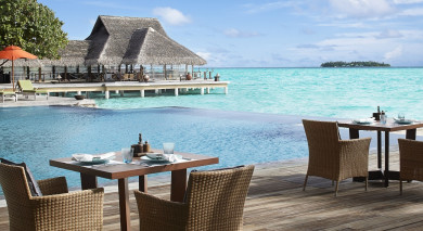 Empfohlene Individualreise, Rundreise: Sri Lanka und Malediven – Kulturelles Erbe und luxuriöser Strandurlaub