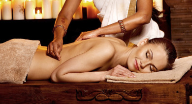 Example private tour: Culture and Ayurveda in Sri Lanka
