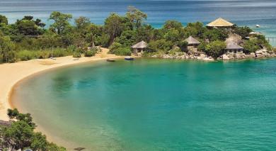 Empfohlene Individualreise, Rundreise: Malawi Rundreise: Natur, Safari und Lake Malawi