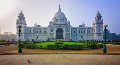 Empfohlene Individualreise, Rundreise: Indien-Rundreise – Königsstädte des Nordens & Highlights des Himalaya