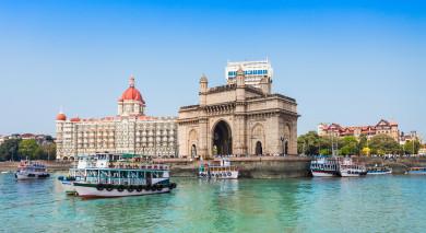 Empfohlene Individualreise, Rundreise: Zentralindien: Kultur und Tierwelt