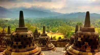 Empfohlene Individualreise, Rundreise: Sumba: Indonesiens verborgenes Paradies