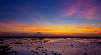 Empfohlene Individualreise, Rundreise: Indonesien: bezauberndes Bali, ländliches Lombok & Gili-Inseln