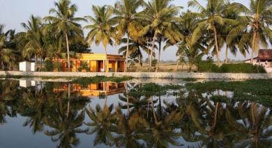 Empfohlene Individualreise, Rundreise: Südindien-Reise – Tempel, Tigersafari und Strand