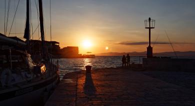 Empfohlene Individualreise, Rundreise: Kroatien – Höhepunkte entlang der Adria