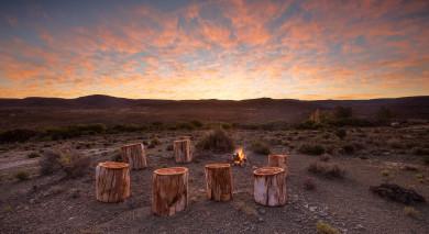 Empfohlene Individualreise, Rundreise: Botswana Safari – wo die wilden Tiere wohnen