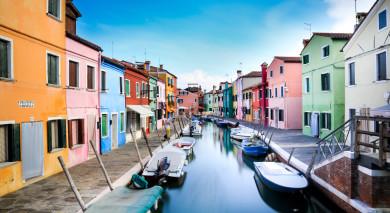 Empfohlene Individualreise, Rundreise: Roadtrip – Die Höhepunkte Italiens