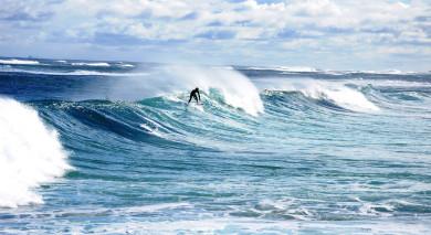 Example private tour: Australia: Spotlight on the Southwest