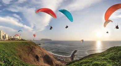 Empfohlene Individualreise, Rundreise: Peru Wanderreise: Trekking in den Hochanden