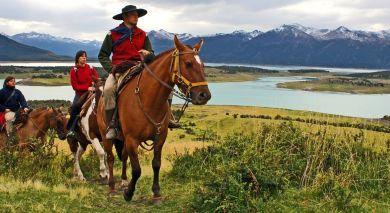 Empfohlene Individualreise, Rundreise: Argentinien: Wasserfälle und Wale
