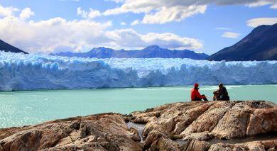 Example private tour: Argentina: Signature Highlights