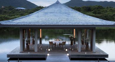 Example private tour: Luxury Honeymooners Paradise, Vietnam