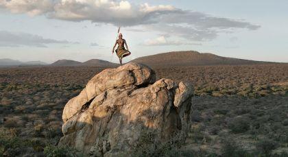 Destination Laikipia – Community Reserves in Kenya
