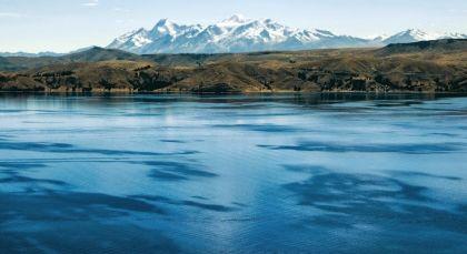 Bolivien Reisen in Südamerika