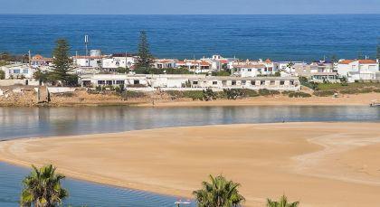 Destination Oualidia in Morocco