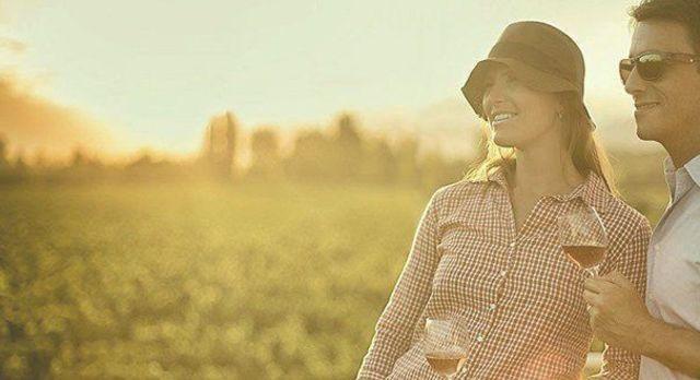Wine & Food Tours & Trips
