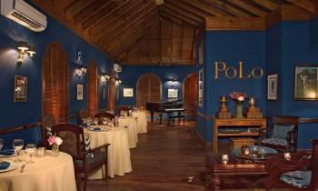 Polo Restaurant & Lounge