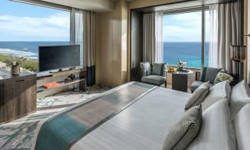 Horizon Club Ocean View