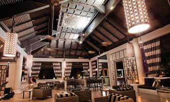 Sala Siam Restaurant