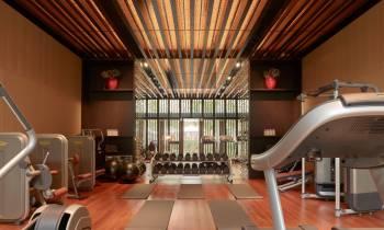 RuMa Gym