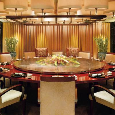 China Mood - Private Dining