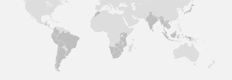 Reiseziele in Indien, Afrika, Südamerika & Asien