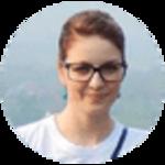 Julia Radtke Travel Consultant Enchanting Travels