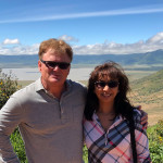 Enchanting Travels Guest Review Tanzania Tour