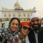 Enchanting Travels Guest, India Tour