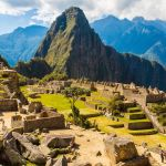 Where to go in South America