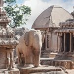 Enchanting Travels South India Tours Mamallapuram Temple, Highlights of India
