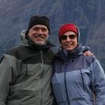 Enchanting Travels Guest - Traveled to Chile, South America