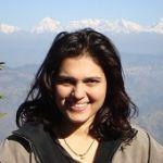 Enchanting Travel Senior Travel Consultant Ranjana