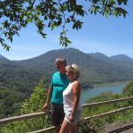 Enchanting Travels guest Katrin Mokosch in Thailand