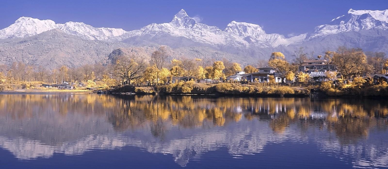Pokhara.jpg