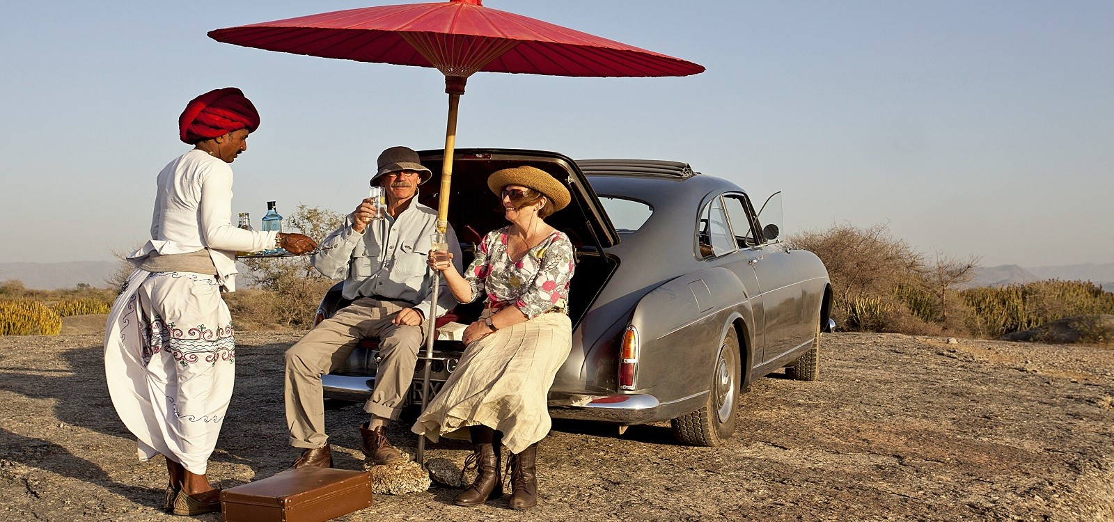 Enchanting Travels India Tours Jawai, Rajasthan (courtesy of Leopard Camp) (31)